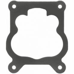 RCK-ATB4031 - Joint carburateur - 4 BBL quadrajet - Mercruiser 878985 / Volvo Penta 826441 / OMC 908765